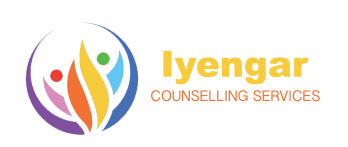 Menaka Iyengar Coaching & Counseling Services